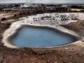 Geothermalgebiet Haukadalur