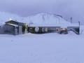 Meteorologische Station / Meteorologisk stasjon  © Pål Ranheim