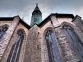 Linköpings Dom