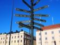 Stora Torget - Großer Platz