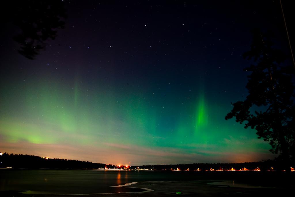 northen_lights