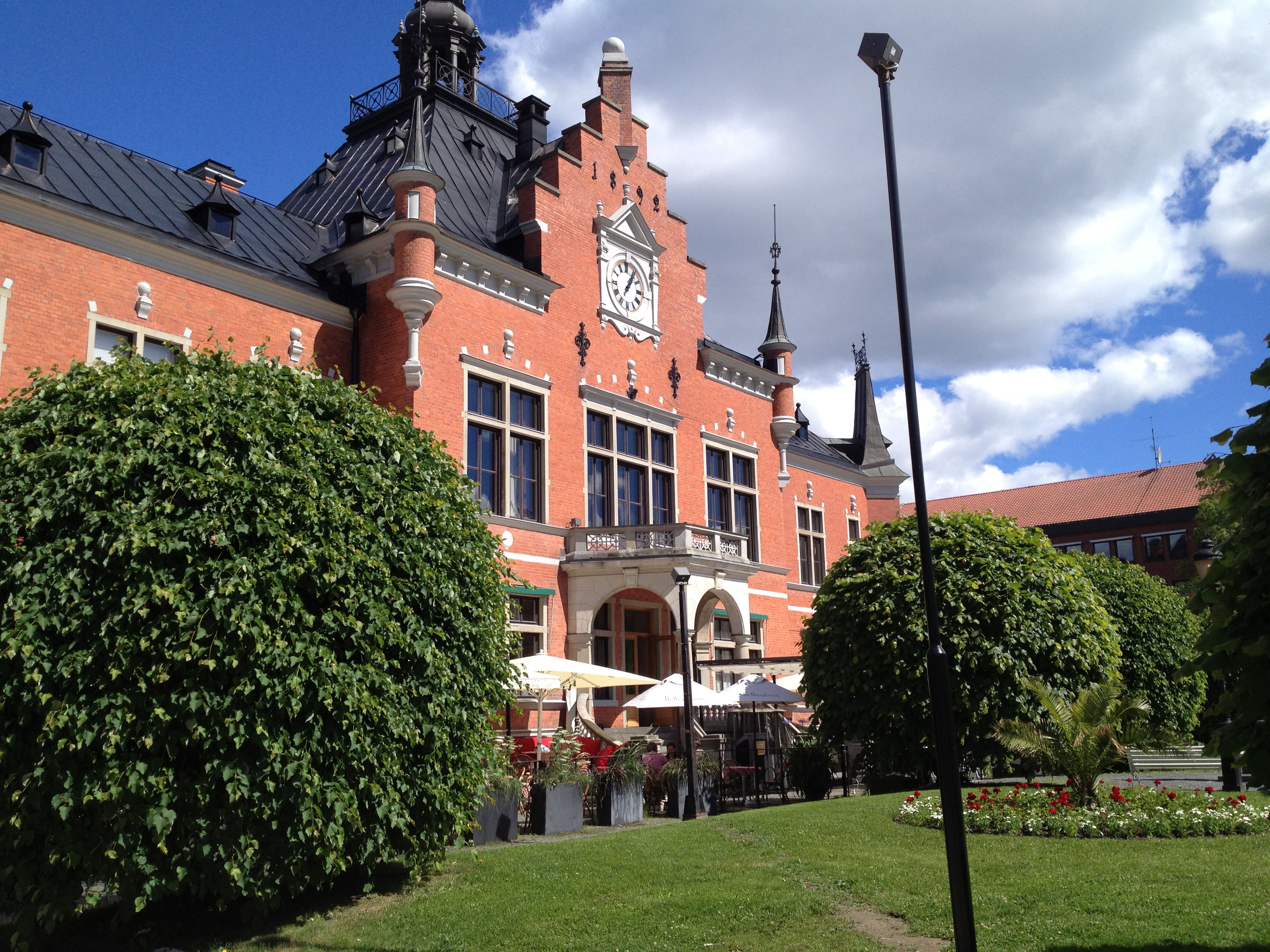 town_hall_in_umea