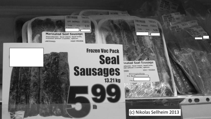 sausages_avalon-peninsula