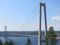 2014-07-Schweden-059