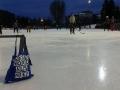 Eishockey in Helsinki
