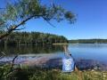 Björkenäs Naturreservat