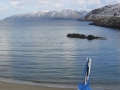Skipsfjord
