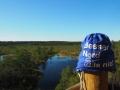 Im Lahemaa-Nationalpark