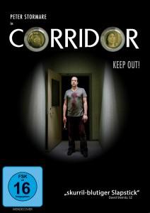 Corridor-DVD