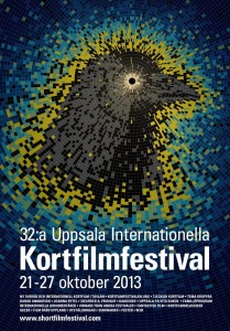 Shortfilmfestvial_2