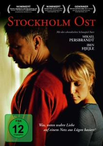 DVD-Cover_Stockholm_Ost