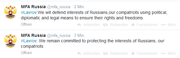 Twitter MFA Russia1