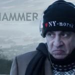 lilyhammer_1_article_Netflix