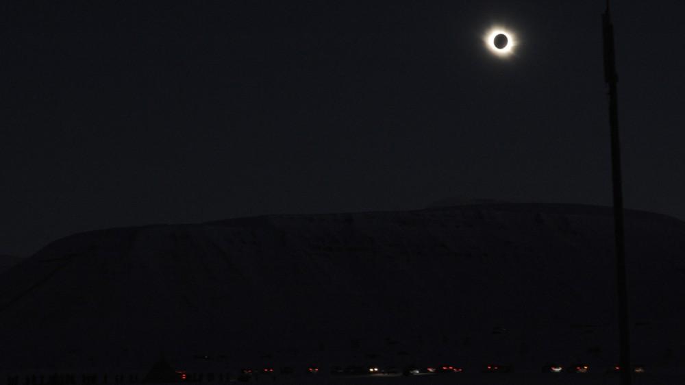 Sonnenfinsternis_Svalbard
