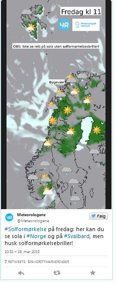 Wetter_Norwegen