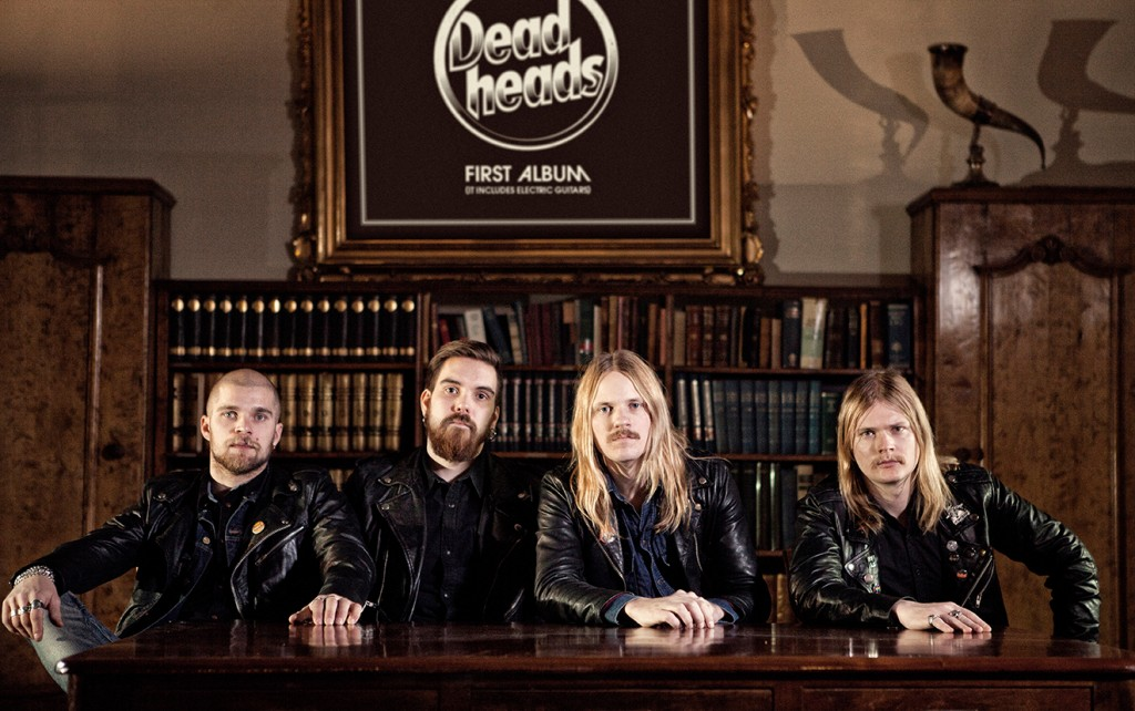deadheads_2015