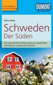 dumont_reise_taschenbuch_reisefuehrer_schweden_der_sueden