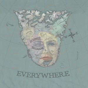 Cover_Art_Zelmani_Everywhere_1500_300_jpeg