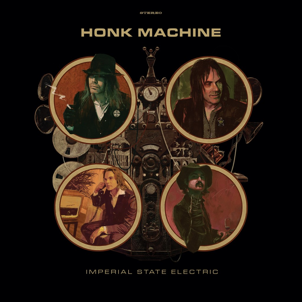 Imperial_State_Electric_-_Honk_Machine