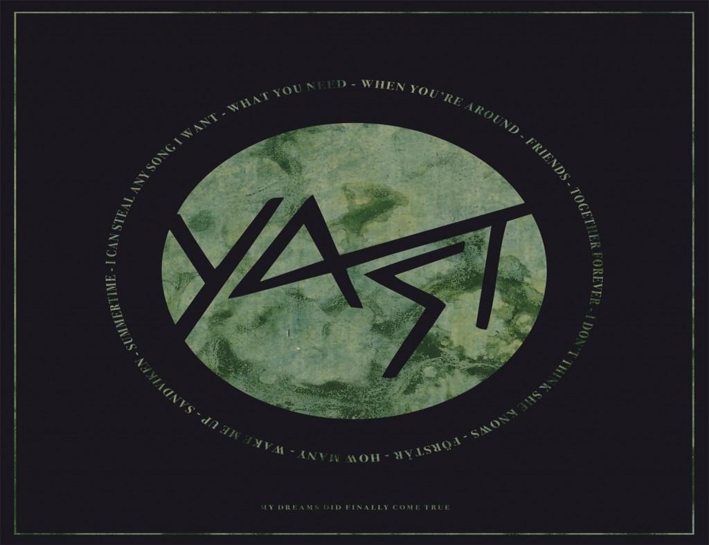 cover_YAST_digital