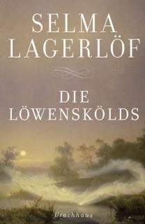 Selma-Lagerloef-Die-Loewenskoelds