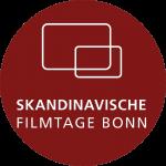 Skandinavische Filmtage Bonn