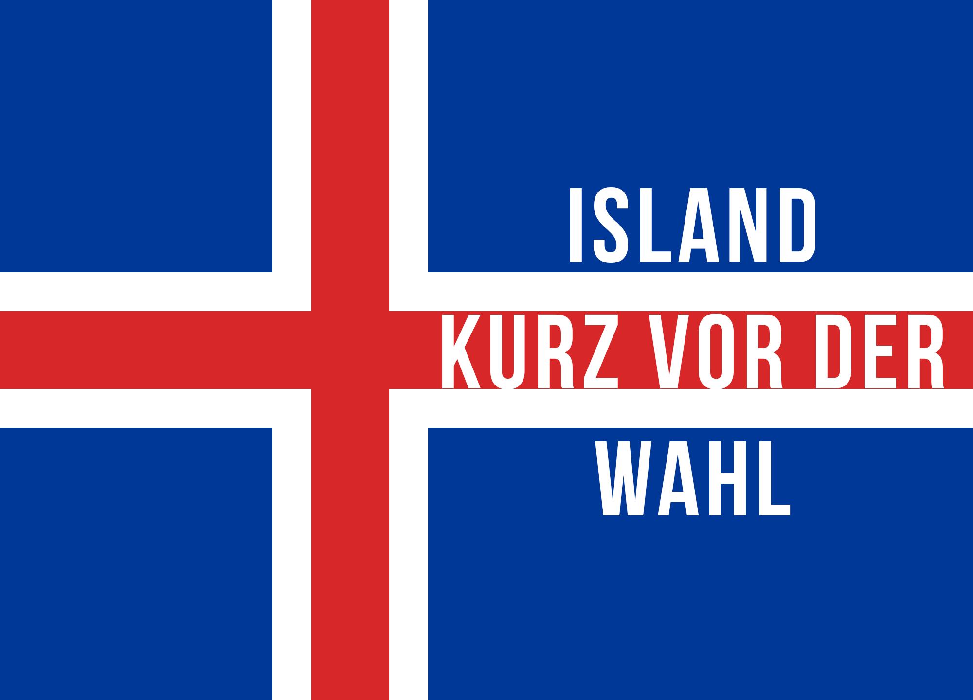 island-wahl-2016