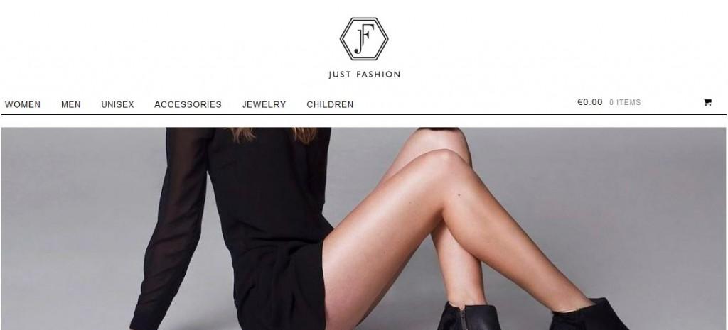 slow-fashion-2