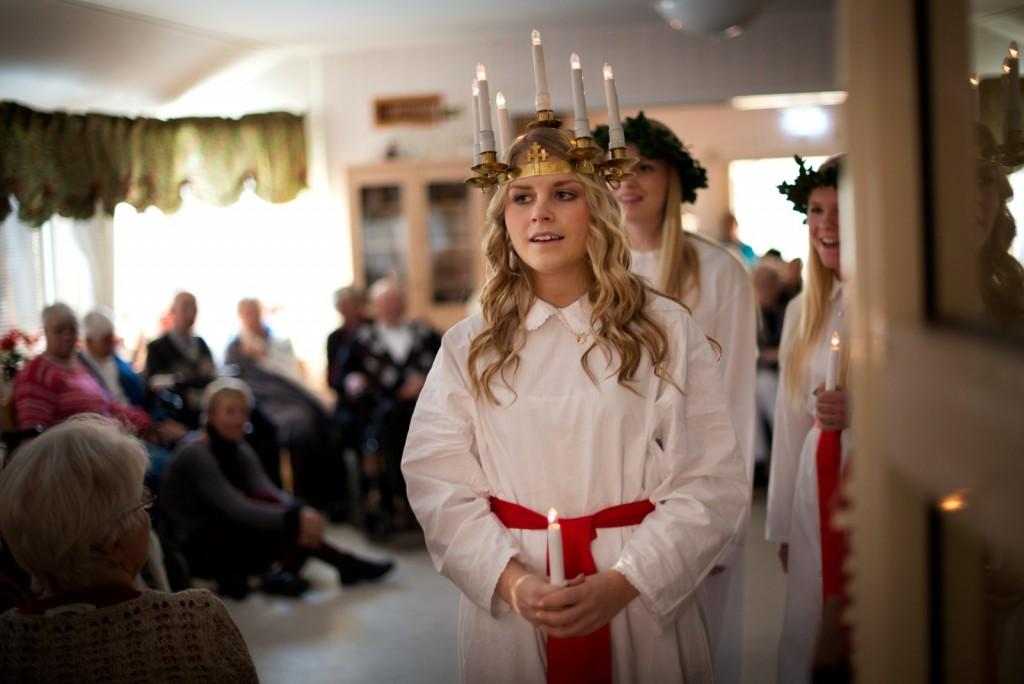 Cecilia Larsson Lantz/Imagebank.sweden.se