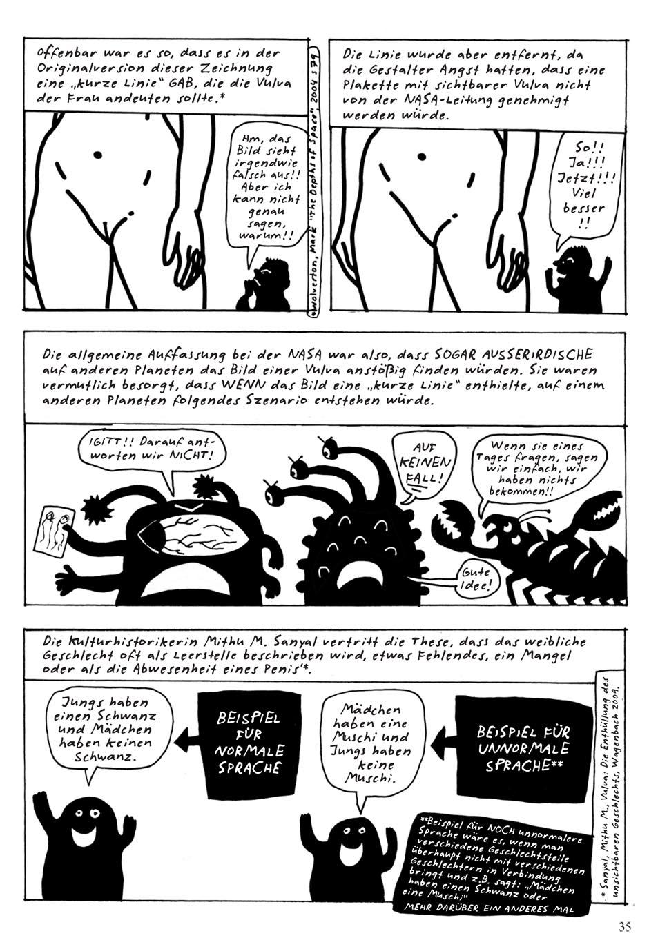 Schön Männliche Und Weibliche Anatomie Bilder - Anatomie Ideen ...