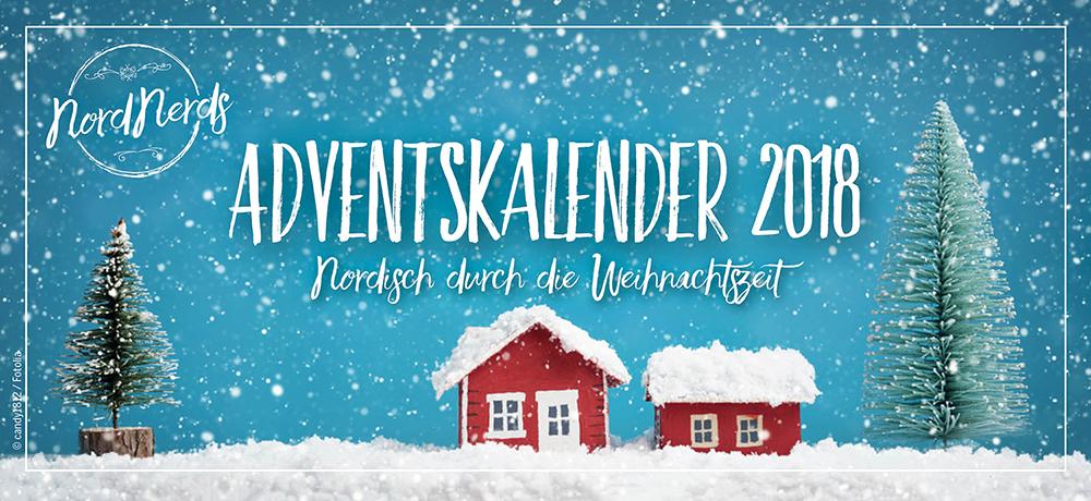 Isländisch Frohe Weihnachten.Nordische Weihnachtstraditionen Besser Nord Als Nie