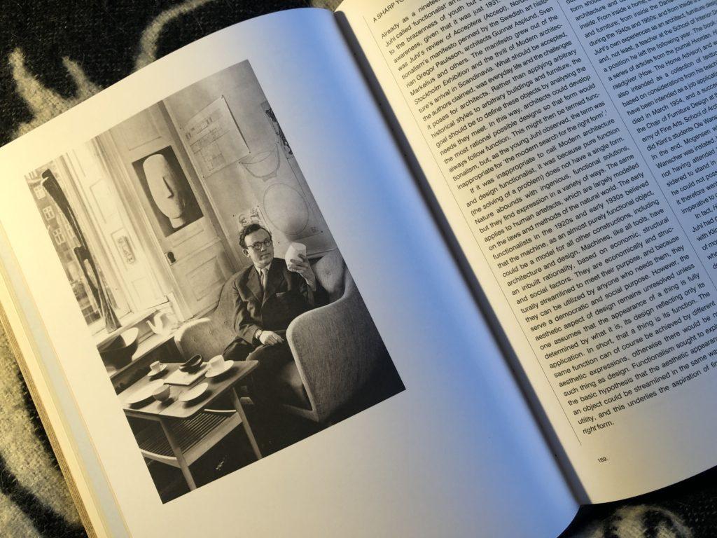 Finn Juhl - Life, Work, World. Foto: Besser Nord als nie!